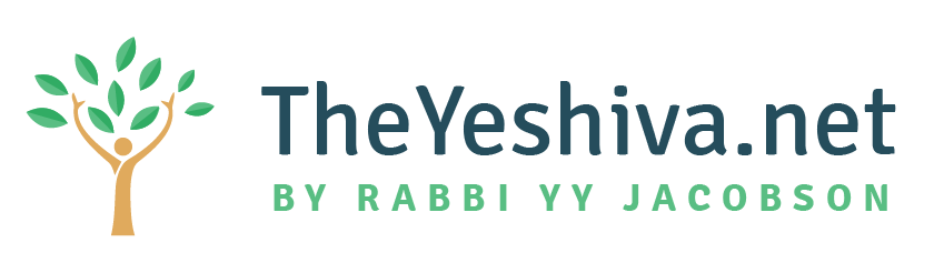 The Yeshiva dot net